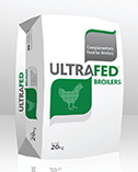 Ultrafed Broilers